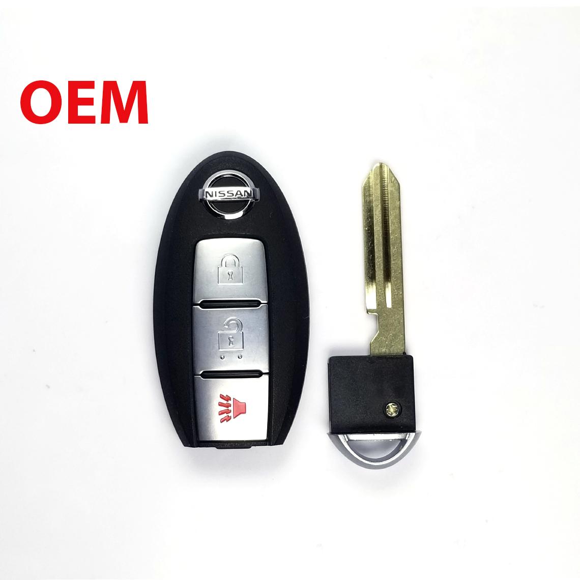 PC5-110 FP-19-00 S Opel Corsa Meriva Silver Fascia Facia Adaptor Panel Trim